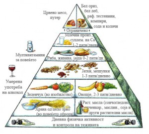 piramida_na_ishrana