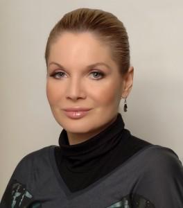 Gurzanova
