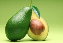 Авокадо – бомба од витамини!