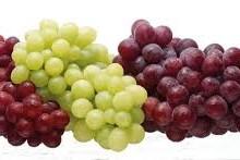 Кои се здравствените придобивки на грозјето?