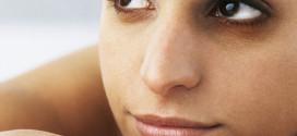 Ако ви е отечено лицето и имате црни кругови околу очите, еве ви рецепт!