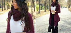 Шешир – моден тренд кој никогаш не застарува